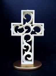 s cake topper unity cross unity cross wedding ceremony unity candle sand