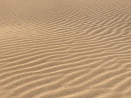 free images landscape coast nature outdoor sand