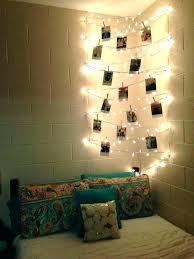 fairy light decoration ideas fairy lights bedroom ideas fairy bedroom lights living room fairy
