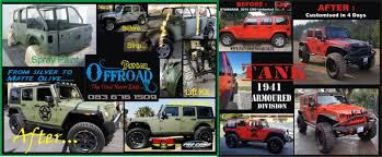 matte olive jeep wrangler patcor offroad jeep parts and accessories