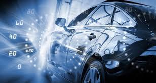 lexus rx330 recall australia alfa romeo and maserati vehicle safety recalls ca lemon law firm
