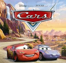 cars universe millions wall mary sue