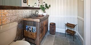 Kitchen With Wainscoting Shop By Project Wainscoting With Tin American Tin Ceilings