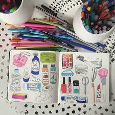 dessiner salle de bain cuisine u0026 salle de bains 3d brosse tes dents et plus vite que