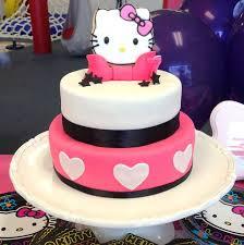 best 25 goldilocks birthday cakes ideas on pinterest bear paws
