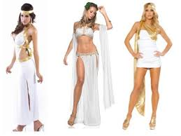 Greek Halloween Costume Historical Halloween Costumes Men Women Holidappy