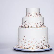 wedding cake chelsea 11 of the best wedding cakes on instagram this week asia wedding