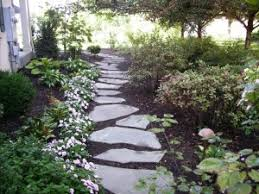 3 ideas for areas too shady for grass tomlinson bomberger