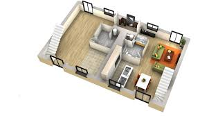 simulateur cuisine en ligne simulateur plan maison avec simulateur cuisine en ligne