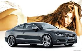 Cool Muscle Cars - women girls cars ferrari wallpaper cool muscle cars wallpaper
