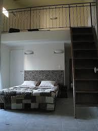 removerinos com chambre beautiful chambre d hote orcival chambre beautiful chambre d hote orcival chambre d hote