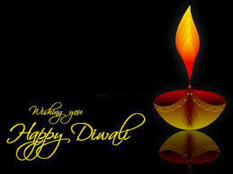 happy diwali wallpapers galleries happy diwali wishes messages