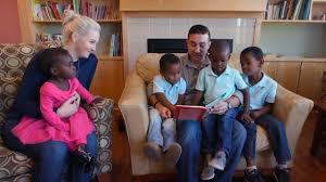 Cincinnati Children U0027s Blog U2013 A Place For Families To Find Stories