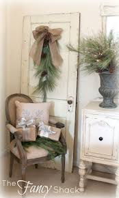 148 best our home images on pinterest christmas home home tours