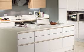 homebase kitchen furniture homebase kitchens which