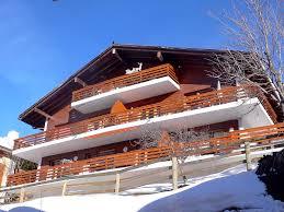apartment porthos verbier switzerland booking com