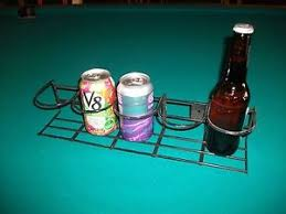 Table Cup Holder Cheap Drink Holder Foosball Game Table Find Drink Holder Foosball
