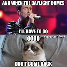 Adam Levine Meme - it s been a while memes memes funny memes and hilarious
