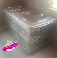 tawa fritrolla frozen ice cream rolls machine faridabad india