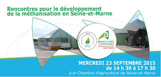 chambre agriculture 77 energie