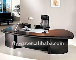 Beautiful Office Desks Desk Design Ideas L Shaped Wooden Beautiful Office Desk Stained