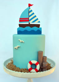 sailboat cake topper sailboat cake recipes food recipes here