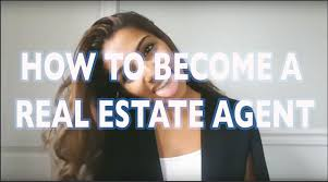 how to become a real estate agent in ontario p1 w soniya siva