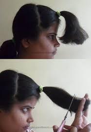 cut your own shag haircut style 68 best shag haircuts images on pinterest curly hair hair cut and