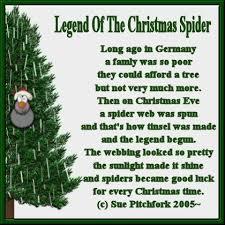 re spider legend jacksmum 23 50 43 10 18 05 tue 1