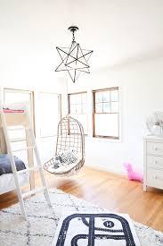Kids Bedroom Ceiling Lights by Boys Bedroom Light Fixtures Also Baby Boy Nursery Uk 2017 Picture
