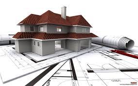 3d home designe home design ideas