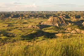 North Dakota Scenery images Top 10 scenic drives in north dakota yourmechanic advice jpg