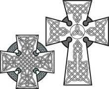best 25 cross tattoo meaning ideas on pinterest white cross