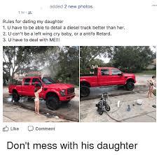 Diesel Truck Memes - 25 best memes about diesel truck diesel truck memes