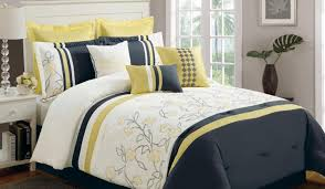 Cynthia Rowley Bedding Collection Fascinating Picture Of Joss Exquisite Isoh Marvelous Duwur