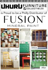 furniture furniture donations philadelphia interior decorating