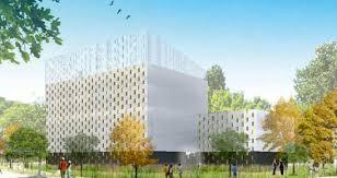 chambre des metiers de la dordogne 84 millions d euros pour l apprentissage l artisan aquitain