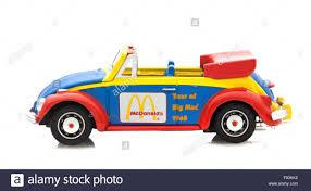 volkswagen bug clip art corgi vw beetle in mcdonalds logo year of the big mac 1968 die