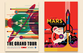 royal courts of justice floor plan nasa u0027s space tourism posters will make you want to suit up