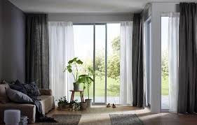 Ikea Curtains Panels Best Ikea Curtain Panels The Popular Choices