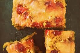 pineapple upside down cake recipe on food52
