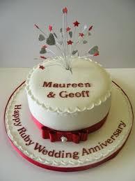 50th anniversary cake ideas simple 50th anniversary cake ideas wedding cakes reading south