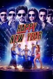 happy new years posters happy new year hd trailers net hdtn