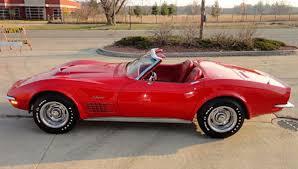 1973 corvette convertible for sale c3 corvette convertible for sale 2018 2019 car release and reviews