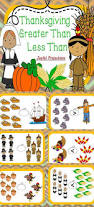 thanksgiving symbol 47 best thanksgiving images on pinterest thanksgiving activities