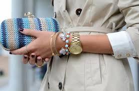stacking bracelets to stack bracelets