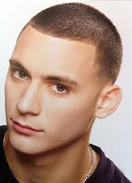 guys haircut numbers best fade haircuts for men temple fade haircut haircuts for men