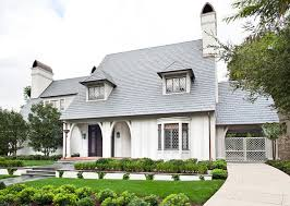 image result for home exterior paint trim in dover white paint