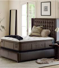 mattress overstock u2013 name brands at a fraction of the cost