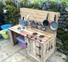 Outdoor Kitchen Ideas On A Budget Backyard Kitchen Designs Outdoor Kitchen Designs Australia